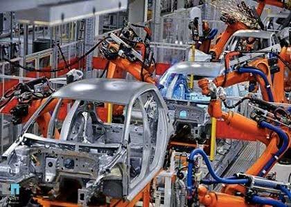 Electromécanique de Systèmes Automatisés 420x299